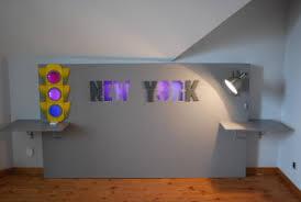 tete de lit chambre ado tête de lit york pour ado le de nathalie ranchon