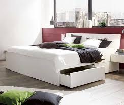 bett modern design 31 best hasena betten images on bed room and