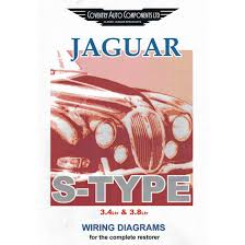 Z32 Maf Wiring Diagram Jaguar Specialties Wiring Harness Jaguar Ls1 Conversion Australia