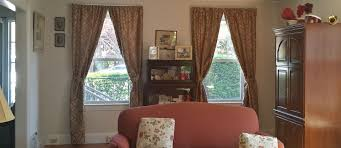 alpha aero window treatments u0026 drapery installation ct ma ri
