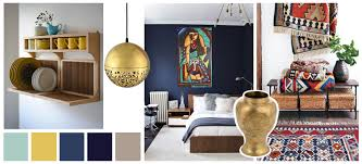 home decor trends awesome decorating endearing home decorating