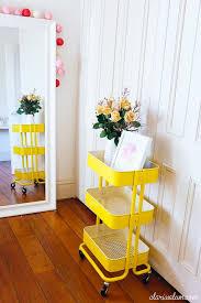 Does Ikea Have Sales Best 25 Ikea Raskog Ideas Only On Pinterest Raskog Cart Ikea