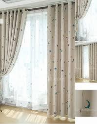 best light blocking curtains best light blue curtains bedroom 2018 curtain ideas