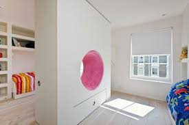 Nursery Room Divider 30 Room Divider Ideas U2013 From Room Divider Shelf For All Tastes