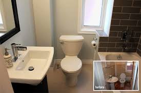 budget bathroom remodel ideas small bathroom remodel on a budget home decorating interior