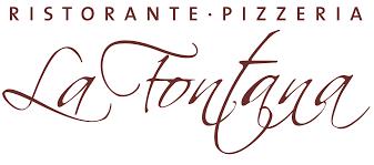 Pizzeria Bad Wiessee Restaurantübersicht Crusta Nova U201egood Gamba U201c