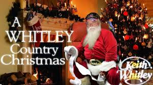 help with christmas a whitley country christmas planned to help raise money for