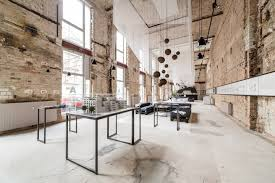 design studio berlin a space temporary showroom by plajer franz studio berlin
