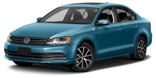 new vw cars for sale in worcester ma colonial volkswagen of