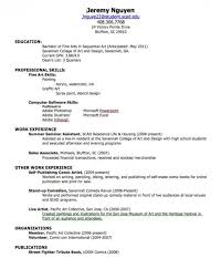 Resume Builder Words Format On How To Make A Resume Sample Cover Letter For Teaching