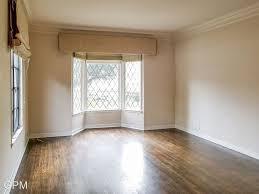 la apartments what 2 500 rents in la right now curbed la