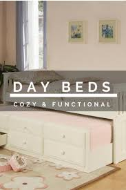 Bedroom Furniture Chest Of Drawers Beech Shop Bedroom Furniture By The Piece In Myrtle Beach For Less