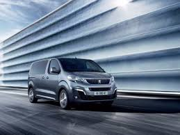 peugeot bipper dimensions new peugeot traveller business now available at toomey motor group