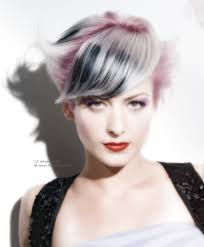 bluish gray hair color hair colour your reference