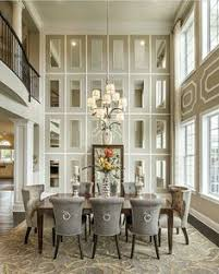 Wall Decor Interior Design 7 Wainscoting Styles To Design Every Room For Your Next Project