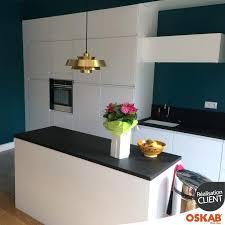 cuisine quelle couleur pour les murs cuisine blanche couleur mur formidable cuisine 4 cuisine sans