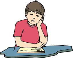 dyslexia writing paper problems of dyslexia