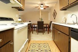 two bedroom home vista apartment homes rentals tucson az apartments