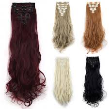 dollie hair extensions online get cheap dollie hair extensions aliexpress alibaba