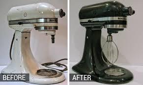 i restored a hobart era kitchen aid mixer album on imgur