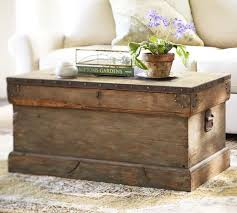 7 easy ways to facilitate 7 easy ways to facilitate chest coffee tables coffee table ideas