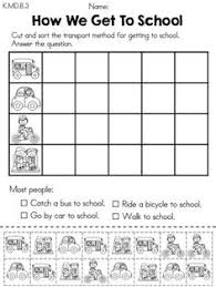 back to kindergarten math worksheets kindergarten math