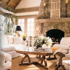 Interiors Home Pumco Interiors Home Furnishings Northern Michigan