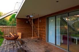 Garden Room Decor Ideas Room Design Ideas