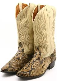 s country boots size 11 11 best boots images on cowboy boots boots