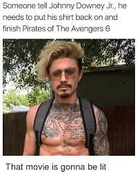 Pirate Meme - 25 best memes about pirate pirate memes