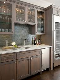 Kitchen Wet Bar Ideas 214 Best Home Bars And Butler U0027s Pantries Images On Pinterest