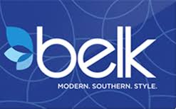 sell e gift cards belk e gift card 7 2 free shipping 388 64 10330356