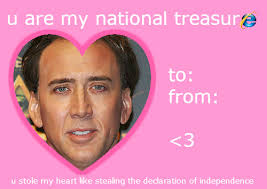 Funny Valentines Day Memes Tumblr - funny valentines day memes tumblr 28 images valentines day card