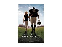 The Blind Side Download From Zero To Hero By The Power Of God U2013 Judges 6 7 Gideon