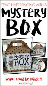 best 25 mystery box ideas on pinterest halloween games