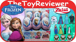 where to buy chocolate eggs with toys inside disney frozen 3d milk chocolate kinder zaini easter eggs
