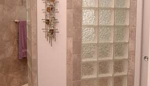 showers ideas small bathrooms shower awesome walk in shower ideas for small bathrooms walk in