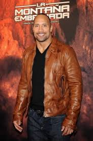 the biography of dwayne johnson dwayne johnson biography profile date of birth star sign height