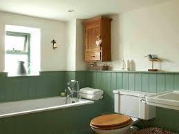 french country bathroom ideas country bathroom ideas country bathroom ideas country bathroom