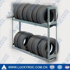 tire rack black friday 2654 best garage images on pinterest tire rack garage