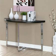 Painted Console Table Small Console Table White U2013 Launchwith Me