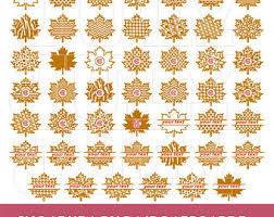70 happy fall yall svg thanksgiving sayings fall svg