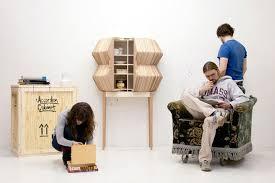 amazing creative furniture design ideas with creative storage