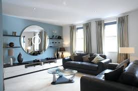 living room accent wall colors best ideas about accent wall colors living room latest salon paint