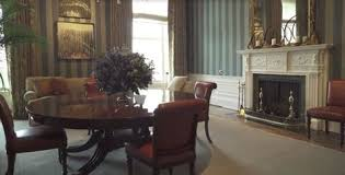 trump white house residence obama first family residence the white house family residence