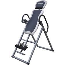 innova heavy duty inversion table innova fitness itx9600 heavy duty deluxe inversion therapy table ebay