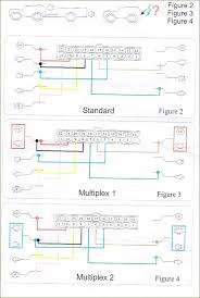 audi towbar wiring diagram audi wiring diagrams instruction
