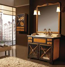Spa In Bathroom - luxury bath furniture from spain bathrooms