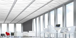 Suspended Ceiling Quantity Calculator by Techstyle Graphic Acoustical Ceilings Hunter Douglas Architectural