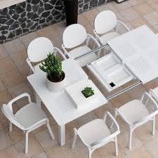 tavolino da terrazzo best tavoli da terrazzo gallery idee arredamento casa baoliao us